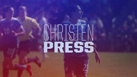 press on wallpaper 58 best images about christen press on cross futbol and chs