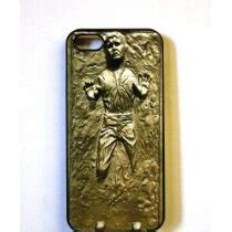 Black Twilight Harry Potter Iphone Casesemua Hp 42 best fantastic beasts and where to find them images on harry potter stuff books
