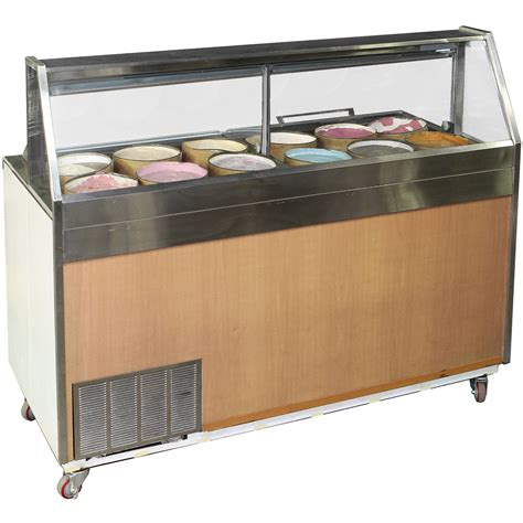 ice cream dipping cabinet ice cream dipping cabinet 31 flavors air designs