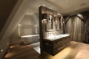 25 ways to decorate with bathroom light fixtures top