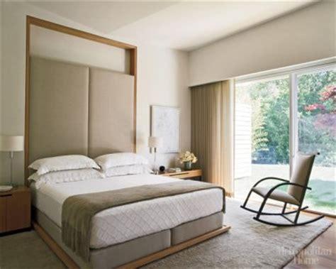 zen bedroom colors bathroom decor housebliss
