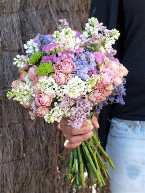 arreglos de flores para 15 aos resultado de imagen para pinterest arreglos florales con