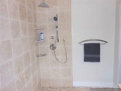 designer grab bars for bathrooms afriendlyhouse age ready barrier free design