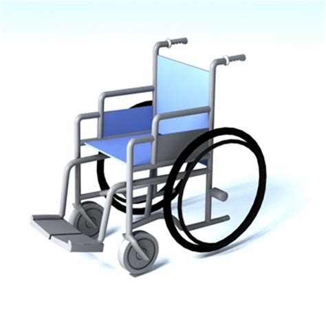 sedia a rotelle dwg archibit generation s r l modelli 3d sedie sedia a