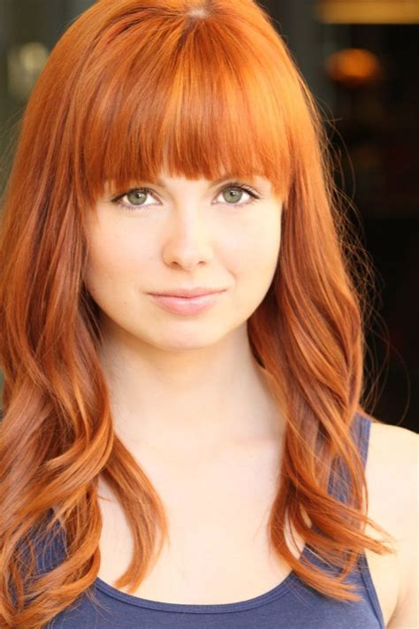 10 all season hot hairstyle 25 best ideas about galadriel stineman on pinterest