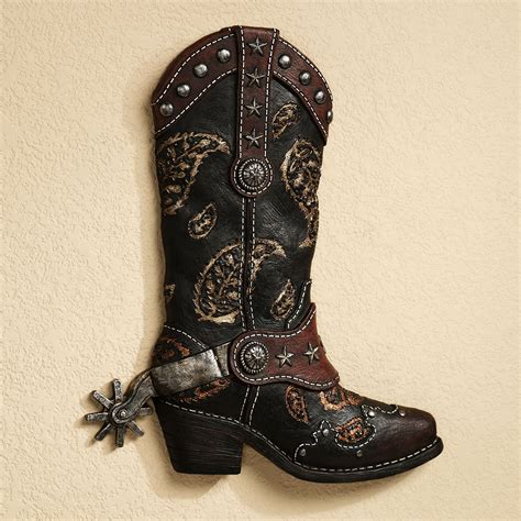 studio 56 collectibles cowboy boot ornament cowboy boots wallpaper wallpapersafari