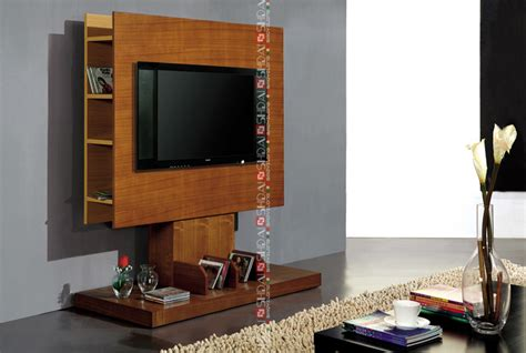 wall mounted tv unit designs wooden tv stand tv stand wall mount latest design tv