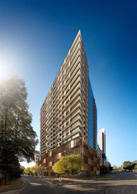 appartments melbourne melbourne buildings victoria architecture e architect