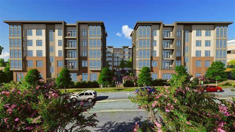 ellison on broad rentals greenville sc apartments com