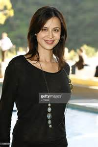 catherine bell catherine bell getty images
