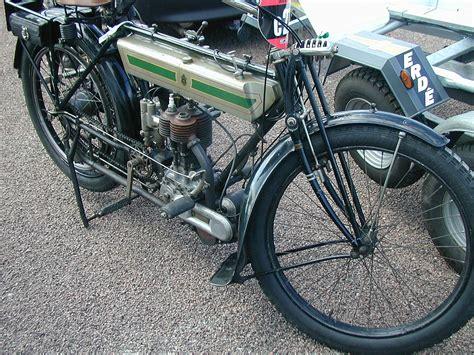 Triumph Adler Motorrad by Ns Motorcycle