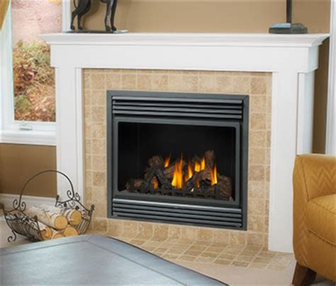 fireplaces richter heating air conditioning