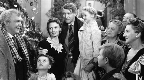 1946 film it s a wonderful life my essential movies quot it s a wonderful life quot 1946