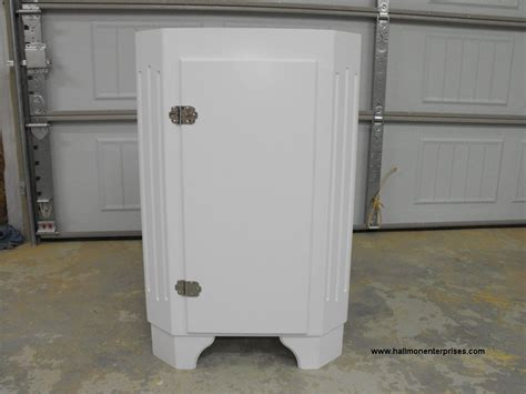 home click cabinets llc custom vanity cabinet trim work home repair by hallmon