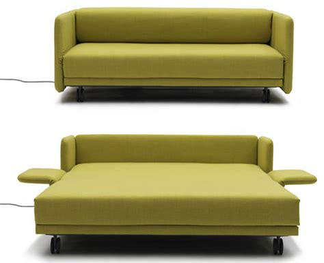 Loveseat Sleeper Sofa For Convertible Furniture Piece Sofa Beds