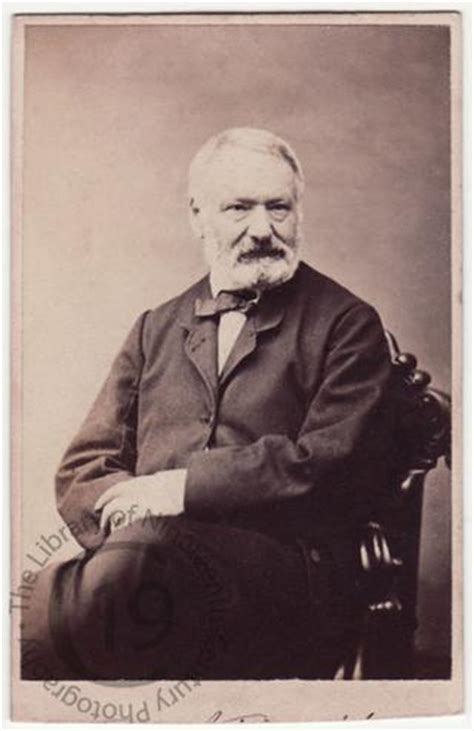 adele foucher biography the library of nineteenth century photography victor hugo