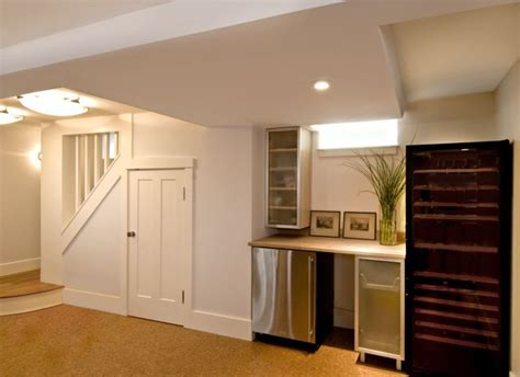 cost of complete renovation of a house case study basement renovation historic house cost of renovating a basement