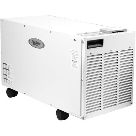 aprilaire dehumidifiers model 1850f free shipping allergybuyersclub aprilaire free standing dehumidifier 95 pints day