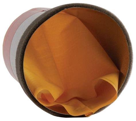 bathroom exhaust fan backdraft der shop houzz battic door energy back draft der for
