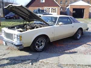 Buick Regal 1976 010twitch010 1976 Buick Regal Specs Photos Modification