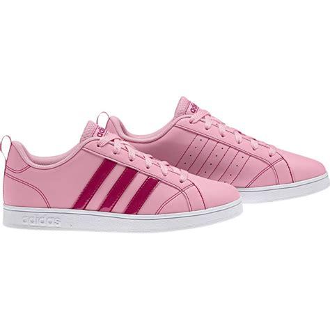 imagenes de zapatos marca adidas calzado casual adidas dama sears com mx me entiende