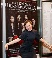 themes and meaning in the house of bernarda alba playingthe martyr