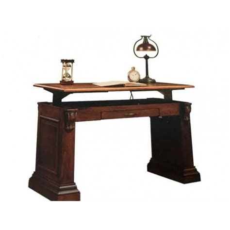 stand up desks for sale real wood hydraulic standing desks for sale standup desks
