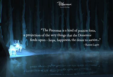harry potter test patronus jk rowling pottermore patronus quiz our results the