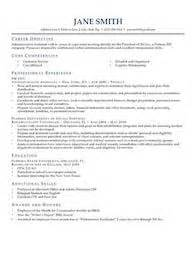 what is a resume template free downloadable resume templates resume genius