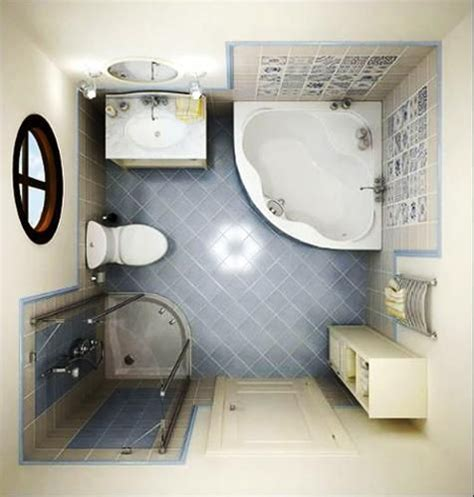 Space Saving Bathroom Ideas by 25 Best Ideas About Space Saving Bathroom On