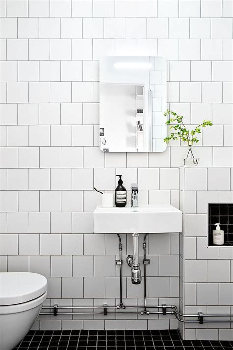 how to whiten grout in bathroom 25 best ideas about white wall tiles on pinterest