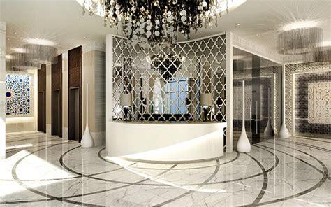 moroccan designs hotel apartment moroccan design on behance