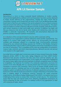 Resume Resume Internship Proposal Example resume internship proposal example good template 3