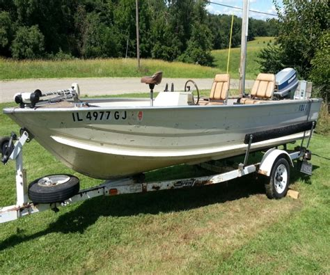 good used fishing boats for sale fishing boats for sale used fishing boats for sale by owner