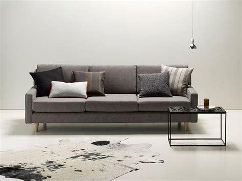 Sofa Orlando temperature orlando sofa temperature design