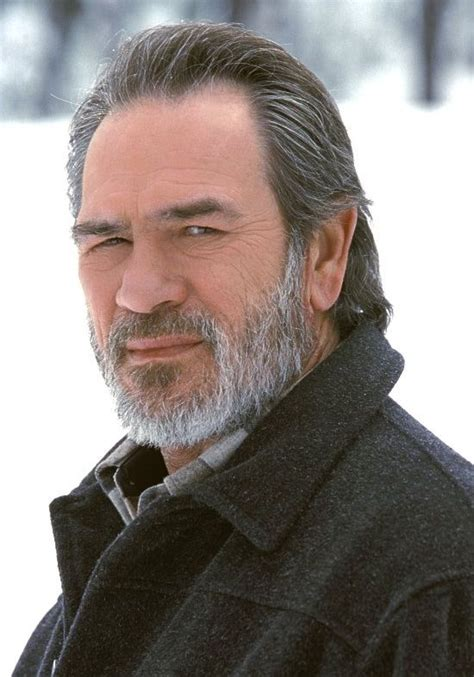 actor with long white beard 149 best distinguished grey haired men images on pinterest