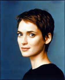 Birthing Hairstyles | best 25 winona ryder hair ideas on pinterest winona