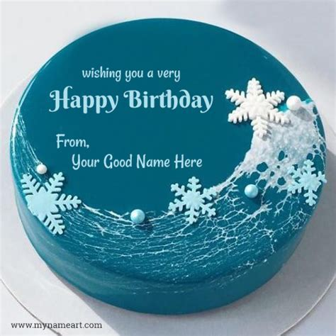 Happy Birthday Wishes Images With Name, Birthday Card