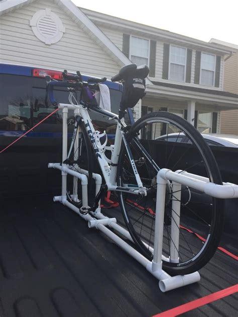 Pop Up Cer Bike Rack Plans by Bike Rack Plans Images Gallery