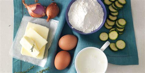 basi della cucina italiana corso basi della cucina la scuola de la cucina italiana