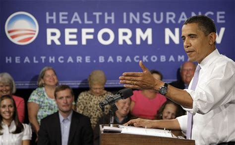 the battle health care what obama s reform means for america s future books seven ways obama changed healthcare