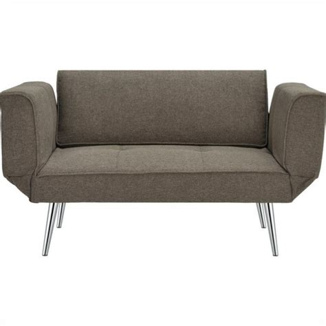 dhp convertible sofa convertible sofa sleeper fabric