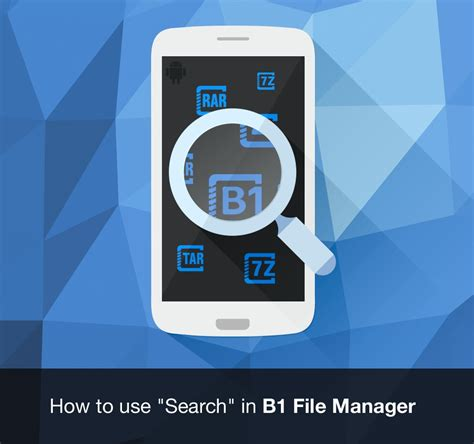 how to find files on android how to search files on android like a pro 2