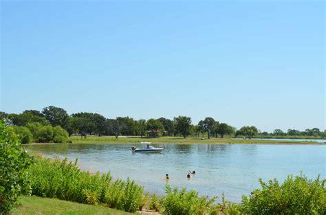 park oakland oakland park lake lewisville