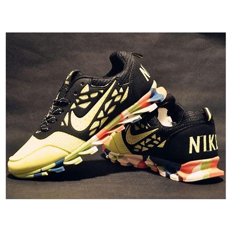 Sepatu Pr 14 jual sepatu nike