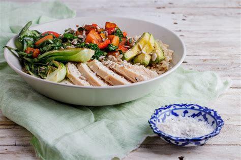 healthy comfort snacks healthy comfort food good mood super bowl recipe hip
