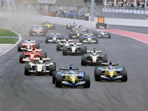 Heels Gp 06 story about the grand prix f1 of canada 2011 theeditor