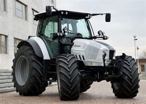 lamborghini tractor lamborghini nitro tractors price mileage specs key