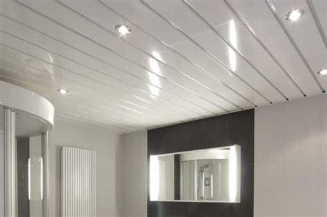 Plafond Aluminium by Aluminium Luxalon Plafonds Op Maat Plafond Voor Uw