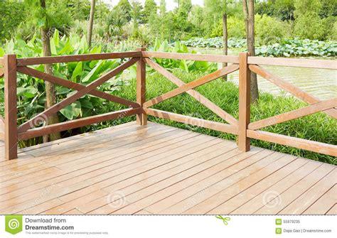 wood patio wooden deck wood patio outdoor garden terrace balcony